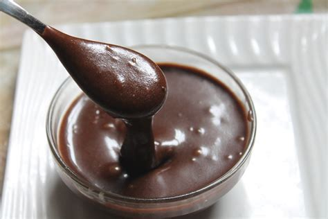 6 Ingredients And Directions Of Chocolate Frosting Receipt by Fudge Chocolate Icing Recipe Fudgy Chocolate Frosting