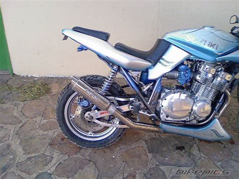 1983 Suzuki Katana 1100 Bikepics 1983 Suzuki Gsx 1100 Katana