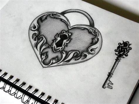 heart locket by precincts on deviantart
