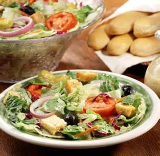 olive garden free meal coupon up to 2 meals free