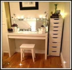 the space itself odd shape due chimney breast found that corner sink vanity bathroom cabinet