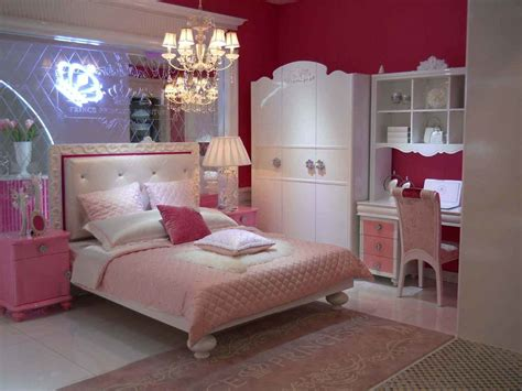 bedroom for kids china princess kids bedroom furniture china kids