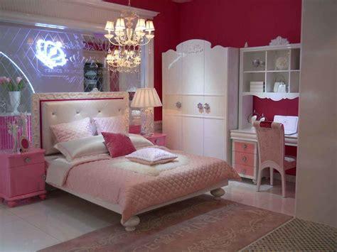 china princess kids bedroom furniture china kids