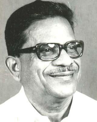 thrice lok sabha member members kerala legislature
