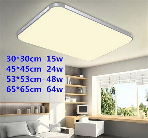 Ultra Modern Dining Room Lighting Selling Led Ceiling Light Ultra Thin Led Ceiling Light