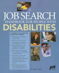 Search Handbook For With Disabilities Search Handbook For With Disabilities Daniel J