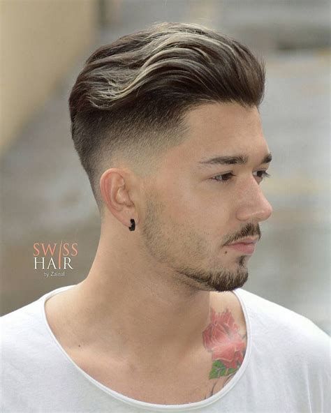 Best Hairstyle by 17 Best Ideas About S Hairstyles On S