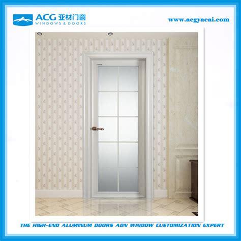 Tirai Jendela Aluminium desain modern aluminium jendela dan pintu aluminium kaca
