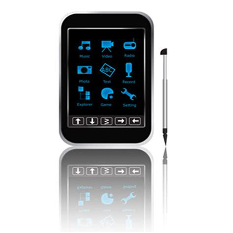 Mp3 Player Mit Touchscreen 762 by Mp3 Player Mit Touchscreen Samsung Mp3 Player Touch