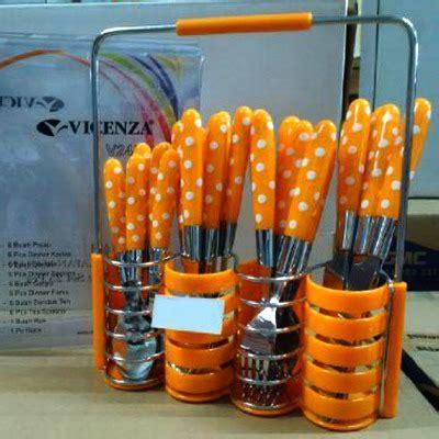 Sendok Makan Sendok Set Sendok Unik Promo Murah Meriah hp wa 0815 7804 5670 distributor alat rumah tangga