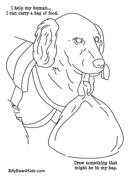 coloring pages of service dogs german shepherd dog coloring pages coloring pictures of