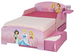 indogate chambre princesse disney