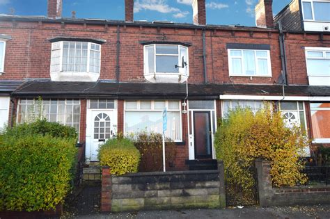 Whitegates South Leeds 3 bedroom House for sale in Cross