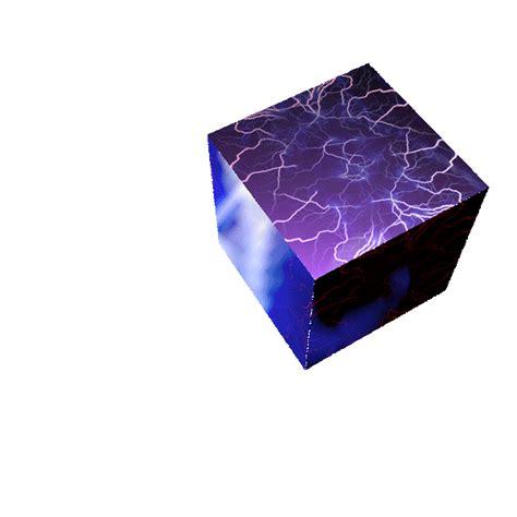 magic box the magic box by luisbc on deviantart