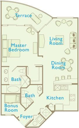 aqua panama city beach floor plans 1 bedroom aqua condos for sale in panama city beach fl