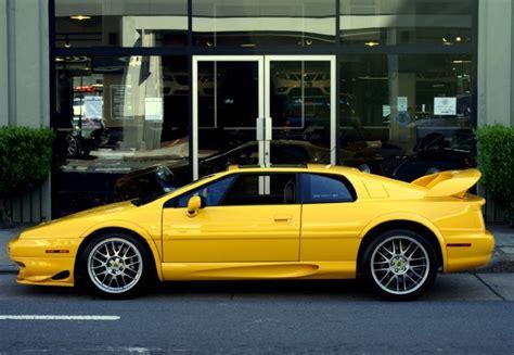 service manual 2002 lotus esprit cool start manual 2002 lotus esprit information and photos service manual 2002 lotus esprit seat foam replacement 2002 lotus esprit v8 wallpapers hd