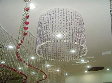 beaded curtains online shopping india crystal beaded curtains online india curtain menzilperde net