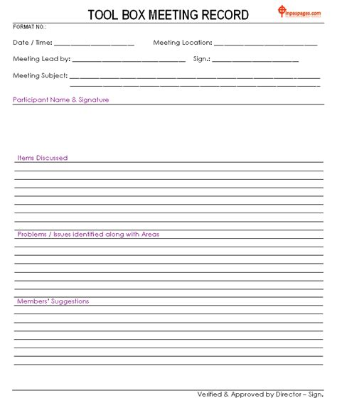 w 4 forms printable 2017 download pdf