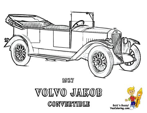 printable coloring pages hot rods hot rod coloring pages to print coloring home