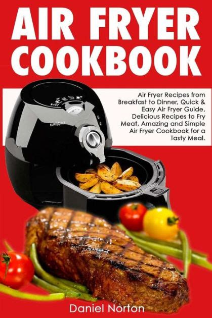 my frenchmay air fryer cookbook the 100 best air fryer recipes for delicious yet healthy living books air fryer cookbook air fryer recipes from breakfast to