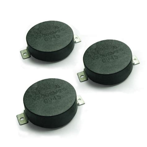 what is a varistor diode register of components 02 a technology corp