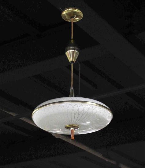 Lighting Fixtures Nj Retractable Adjustable Height Light Fixture For Sale At 1stdibs