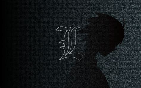 Wallpaper Hd Anime Death Note | wallpaper death note hd 10 background wallpaper animewp com