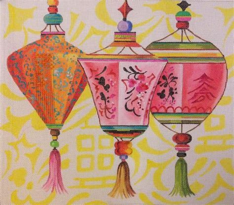 Best 25  Chinese paper lanterns ideas on Pinterest   Diy