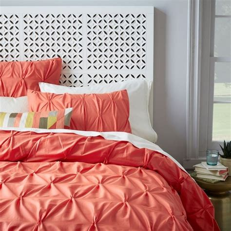 dust in bedroom brightnest 8 secrets to a dust free bedroom
