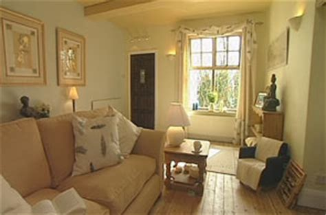 bbc home design inspiration bbc homes design inspiration chic country cottage