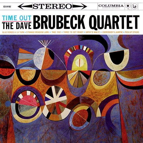best dave brubeck albums dave brubeck take five listen and discover at