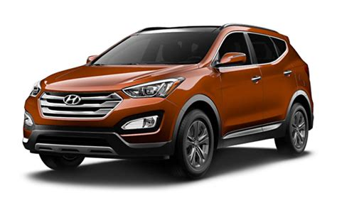hyundai 2015 sport 2015 hyundai santa fe sport information and photos