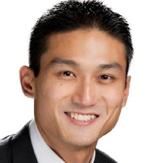 Lim Mba by Clement Lim Mba Cma Pmp Linkedin