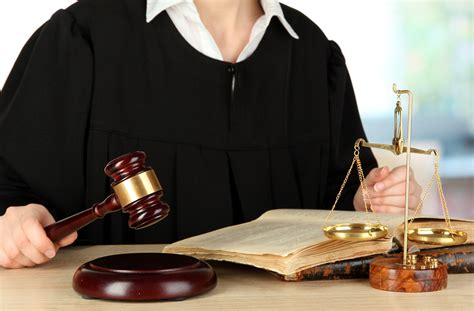 What Happens If You A Felony On Your Record The Formal Criminal Arraignment Process In Pennsyvlania
