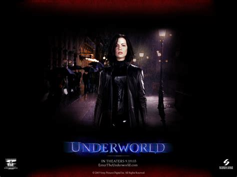 download film underworld 5 underworld wallpaper 10005135 1280x1024 desktop