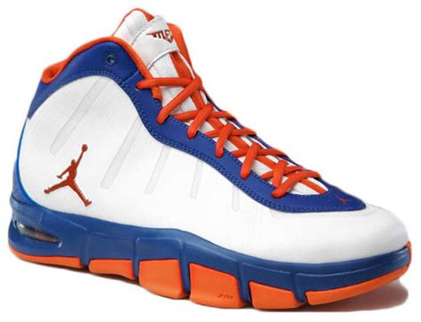 carmelo anthony shoes nike melo m7 advance 2011