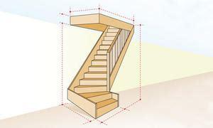 innentreppe selber bauen treppe selber bauen selbst de