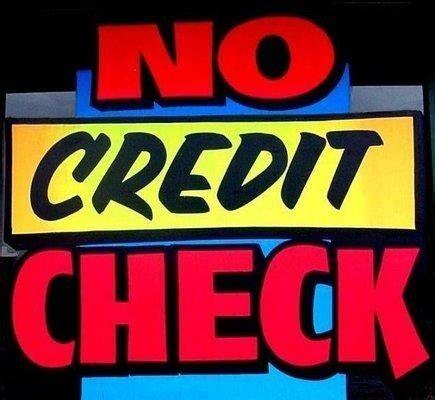 no credit car financing dealership for poor or posts quora