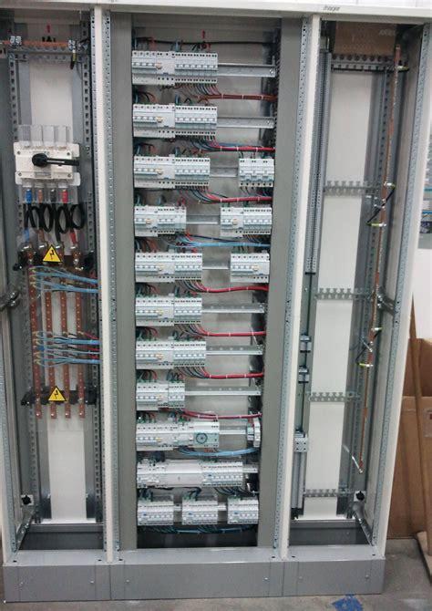 cablage armoire electrique industriel pdf coffret electrique industriel schneider id 233 e chauffage
