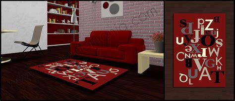 tappeti soggiorno tappeti soggiorno spedizione gratuita bollengo