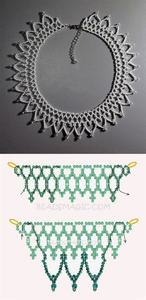 pattern magic cad 25 unique seed beads ideas on pinterest beading