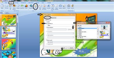 download themes powerpoint 2007 bergerak membuat quiz multiple choice menggunakan power point 2007