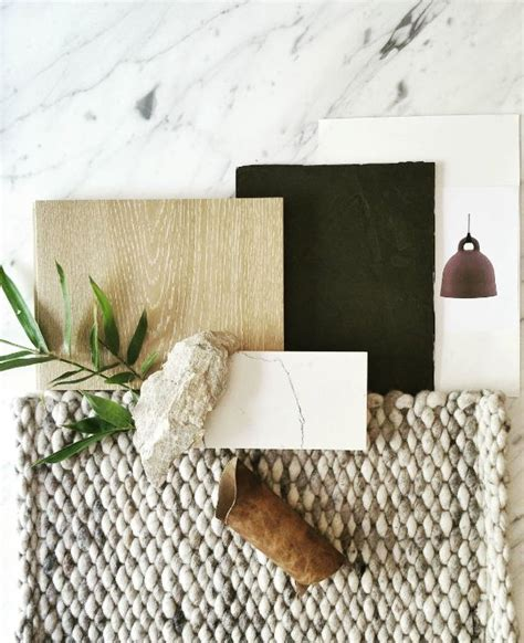 interior design with natural materials interior design 179 best images about materials on pinterest grey
