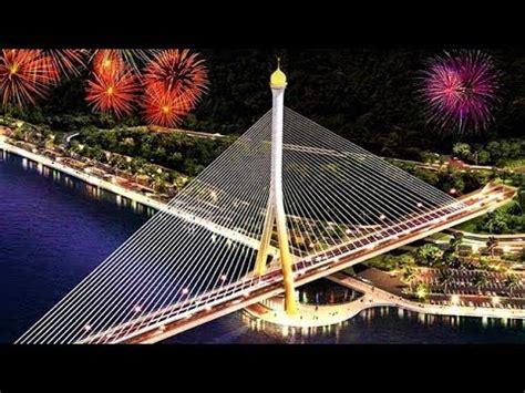Tempat Sambal Sendok T0103 Golden jambatan emas mp3 stafaband