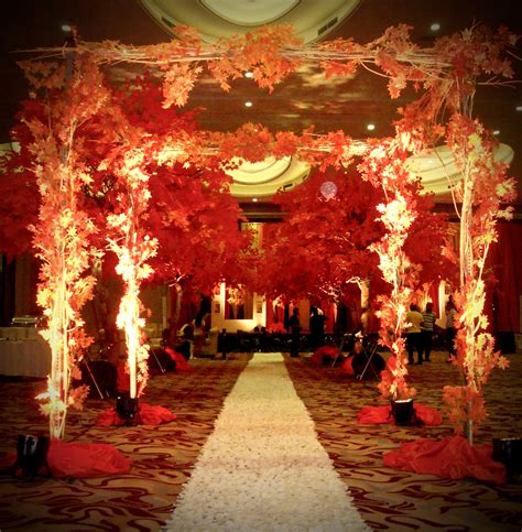 Weddingku Central Tomang by Page 3