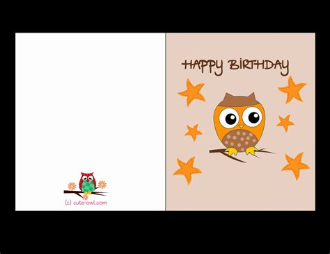 happy birthday pop up card free template happy birthday pop up card free template awesome printable