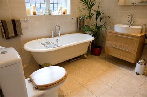 welcome to bathroom concepts wokingham berkshire design welcome to bathroom concepts wokingham berkshire design