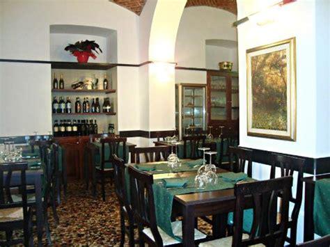 ristorante le porte interno ristorante le due porte foto di le due porte