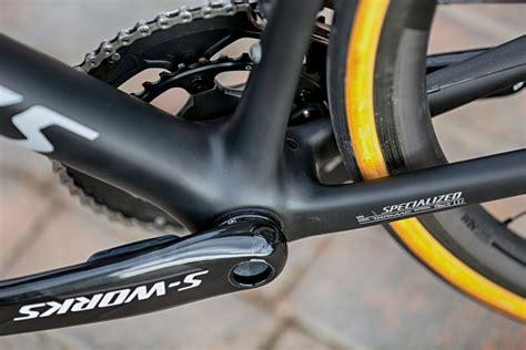 Frame 2013 S 2018 specialized tarmac sl6 unveiled road bike news