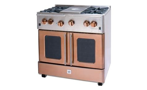rose gold appliances best 25 copper appliances ideas on pinterest copper